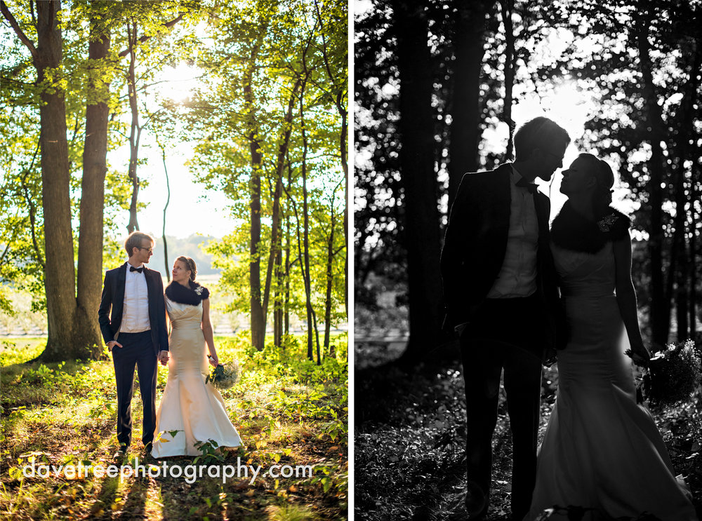 northern_michigan_wedding_photographer_grand_haven_wedding_photographer_07.jpg