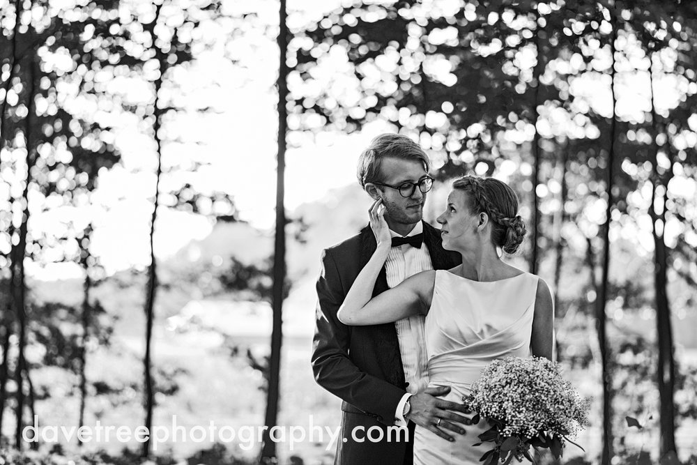 northern_michigan_wedding_photographer_grand_haven_wedding_photographer_19.jpg