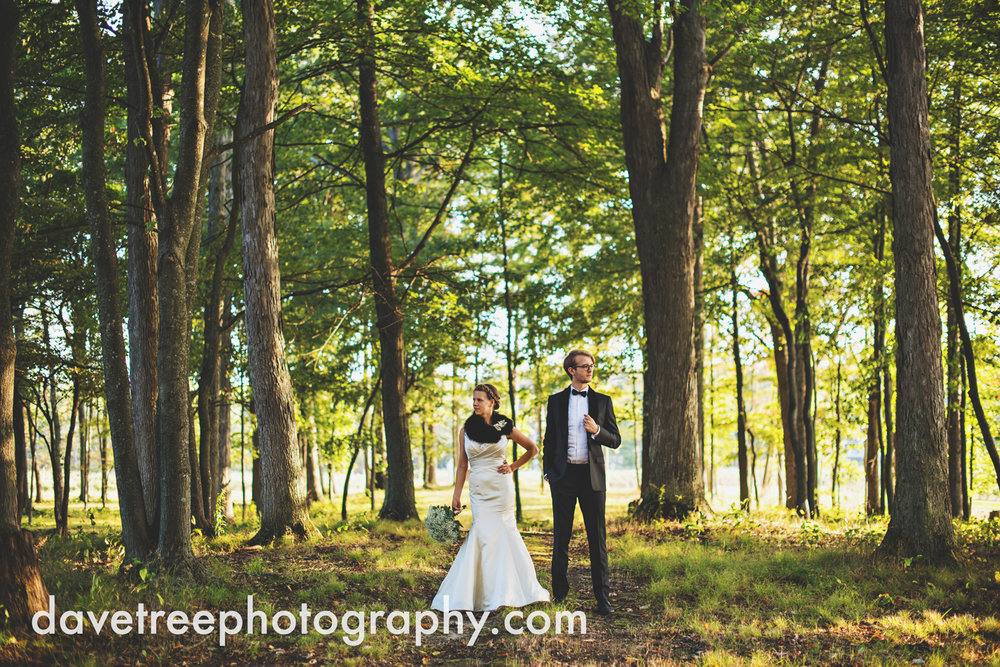 northern_michigan_wedding_photographer_grand_haven_wedding_photographer_17.jpg
