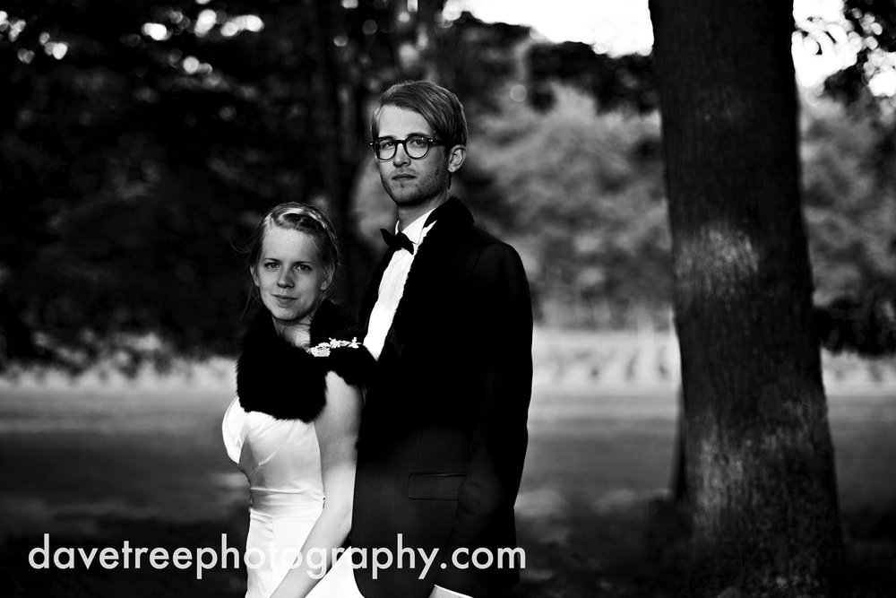 northern_michigan_wedding_photographer_grand_haven_wedding_photographer_49.jpg