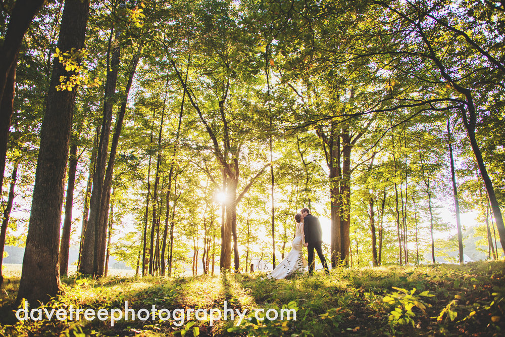 northern_michigan_wedding_photographer_grand_haven_wedding_photographer_52.jpg