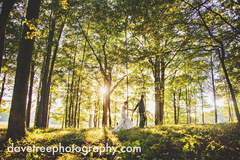 northern_michigan_wedding_photographer_grand_haven_wedding_photographer_51.jpg