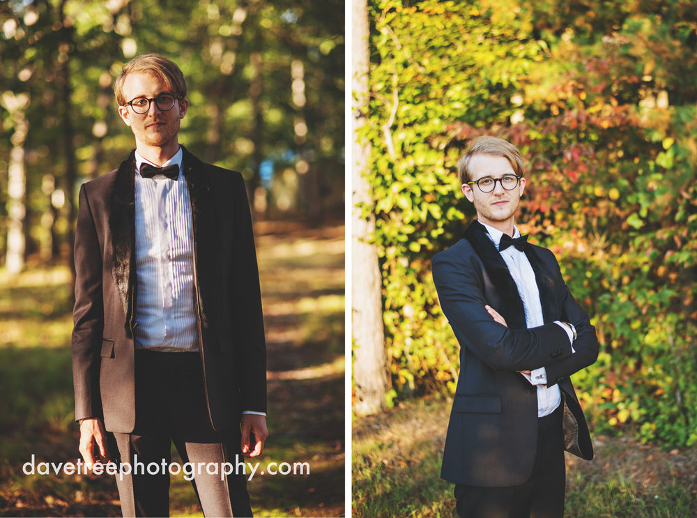 northern_michigan_wedding_photographer_grand_haven_wedding_photographer_08.jpg