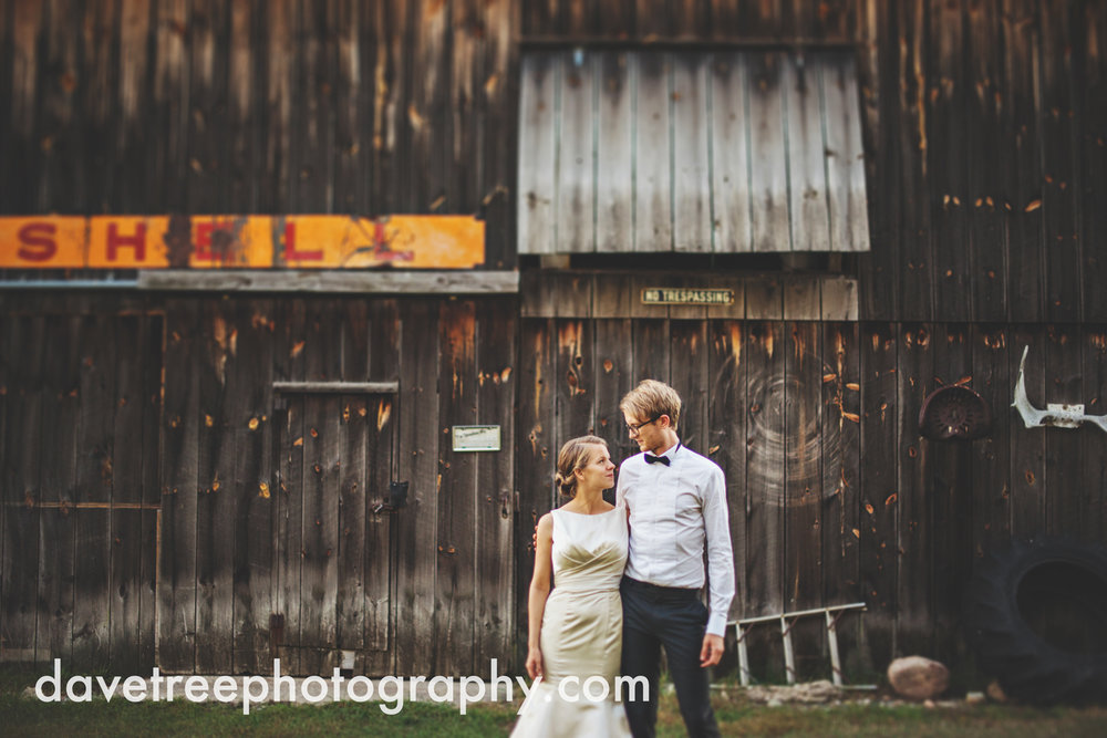 northern_michigan_wedding_photographer_grand_haven_wedding_photographer_36.jpg