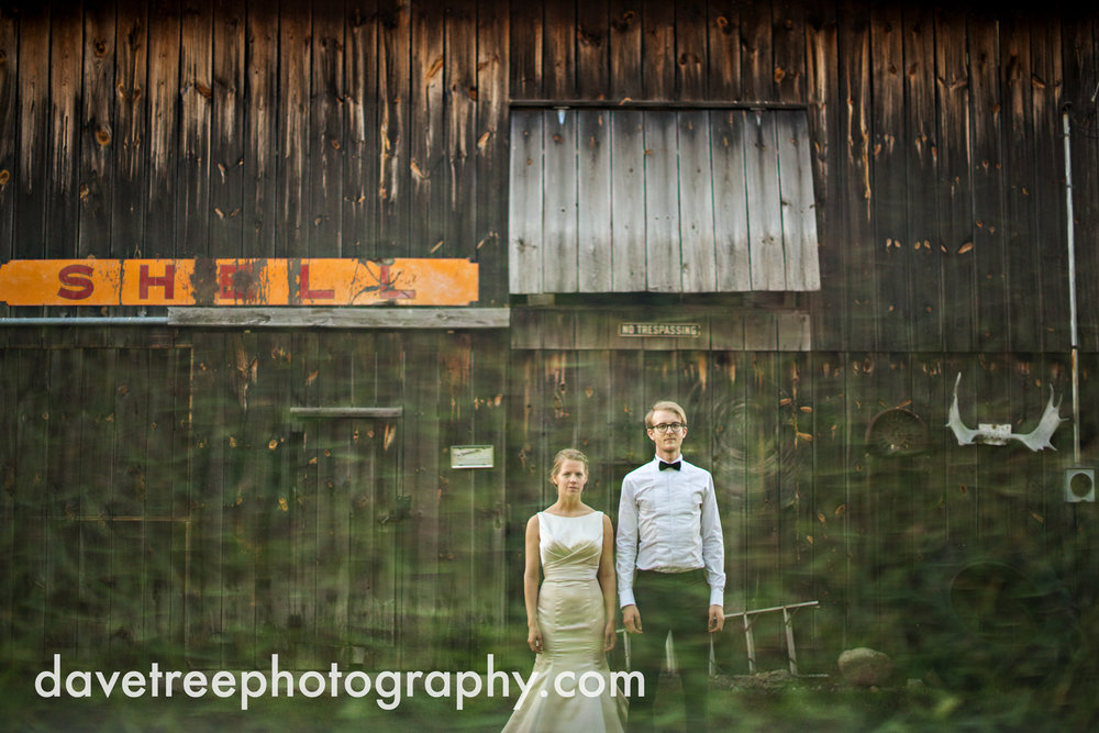 northern_michigan_wedding_photographer_grand_haven_wedding_photographer_35.jpg