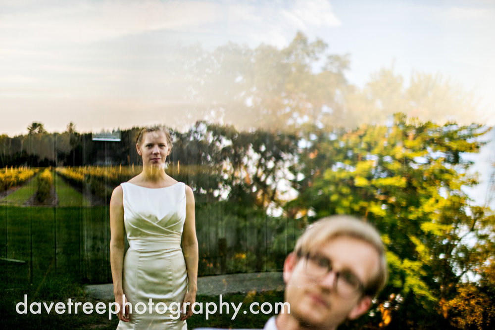 northern_michigan_wedding_photographer_grand_haven_wedding_photographer_39.jpg