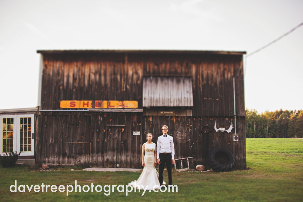 northern_michigan_wedding_photographer_grand_haven_wedding_photographer_58.jpg
