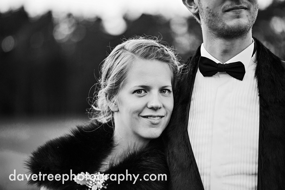 northern_michigan_wedding_photographer_grand_haven_wedding_photographer_43.jpg