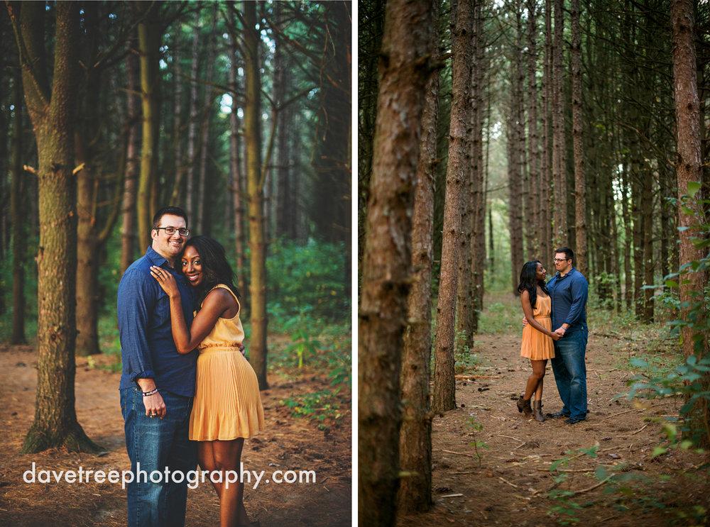 kalamazoo_wedding_photographer_kalamazoo_engagement_photographer_01.jpg