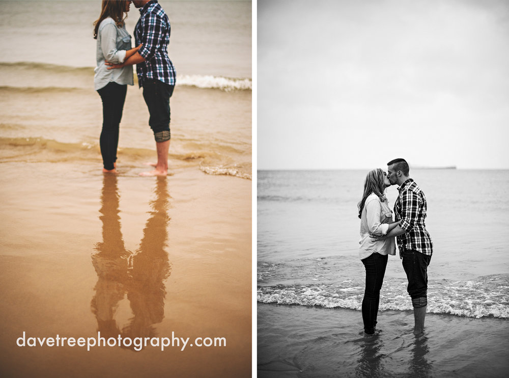 st_joseph_engagement_photographer_02.jpg