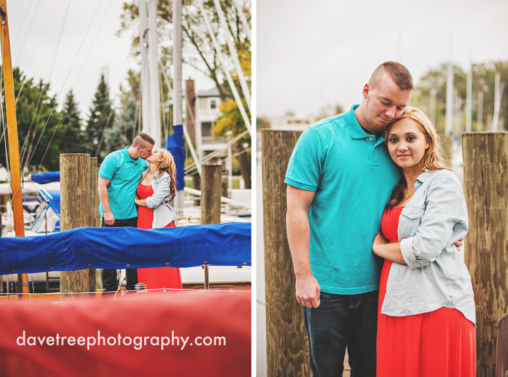 st_joseph_engagement_photographer_01.jpg