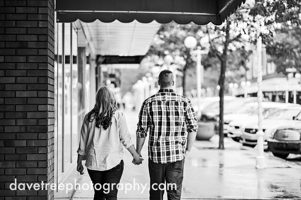 st_joseph_engagement_photographer_06.jpg
