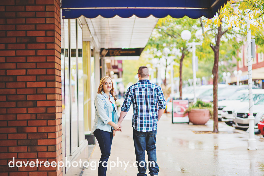 st_joseph_engagement_photographer_07.jpg