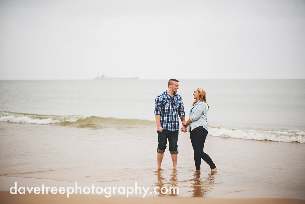 st_joseph_engagement_photographer_09.jpg