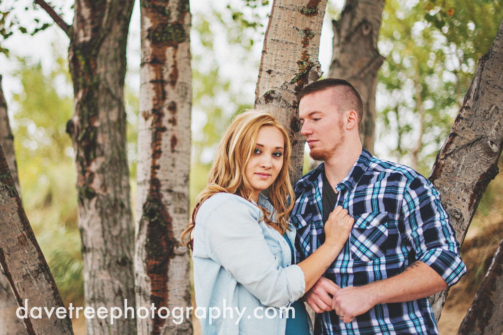 st_joseph_engagement_photographer_10.jpg