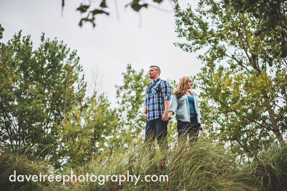 st_joseph_engagement_photographer_12.jpg