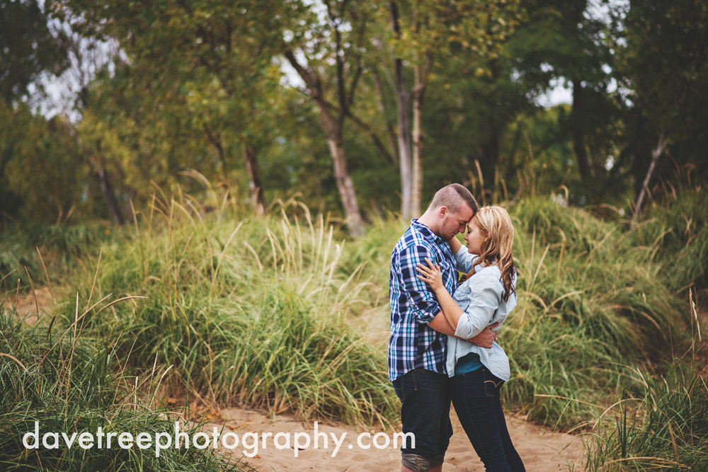 st_joseph_engagement_photographer_14.jpg