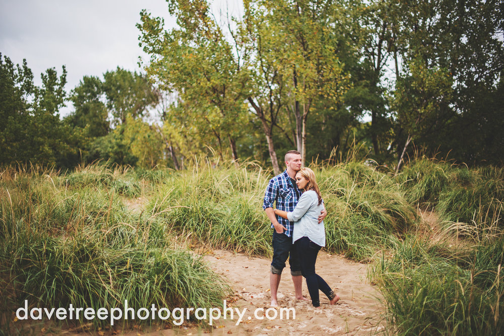 st_joseph_engagement_photographer_15.jpg
