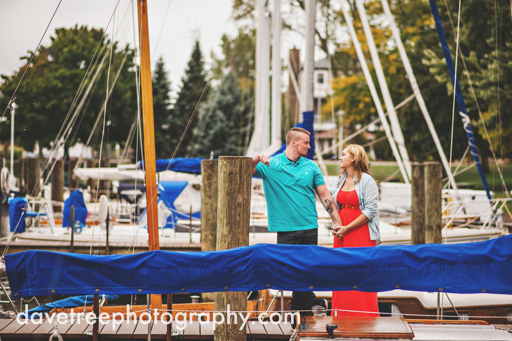 st_joseph_engagement_photographer_16.jpg