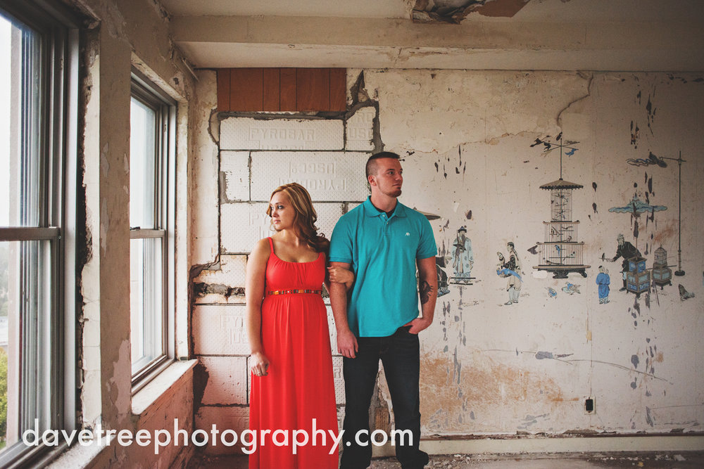 st_joseph_engagement_photographer_17.jpg