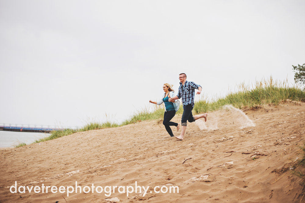 st_joseph_engagement_photographer_22.jpg
