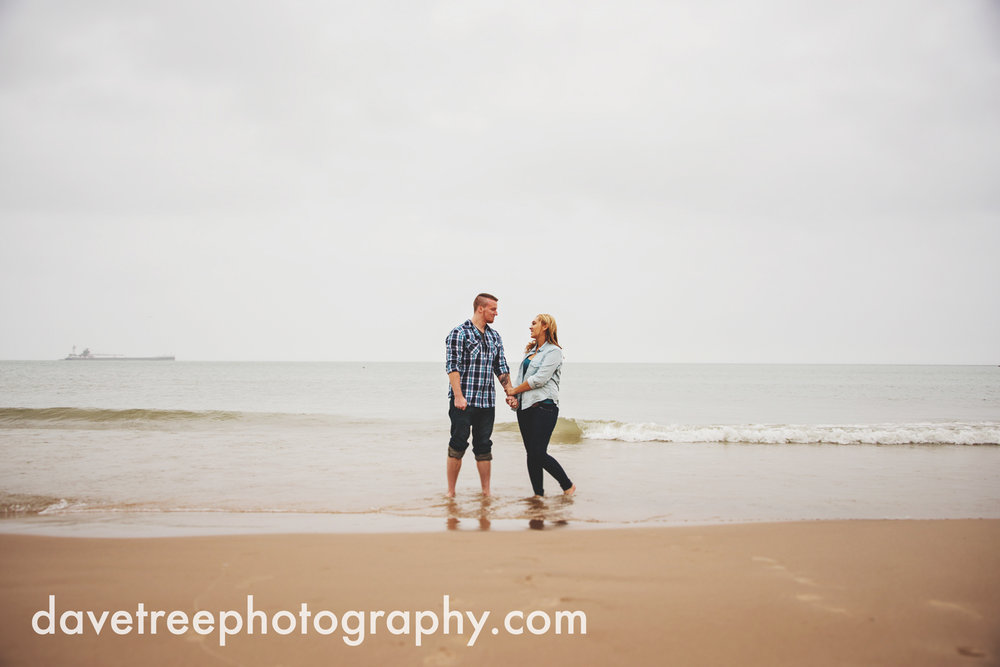 st_joseph_engagement_photographer_23.jpg