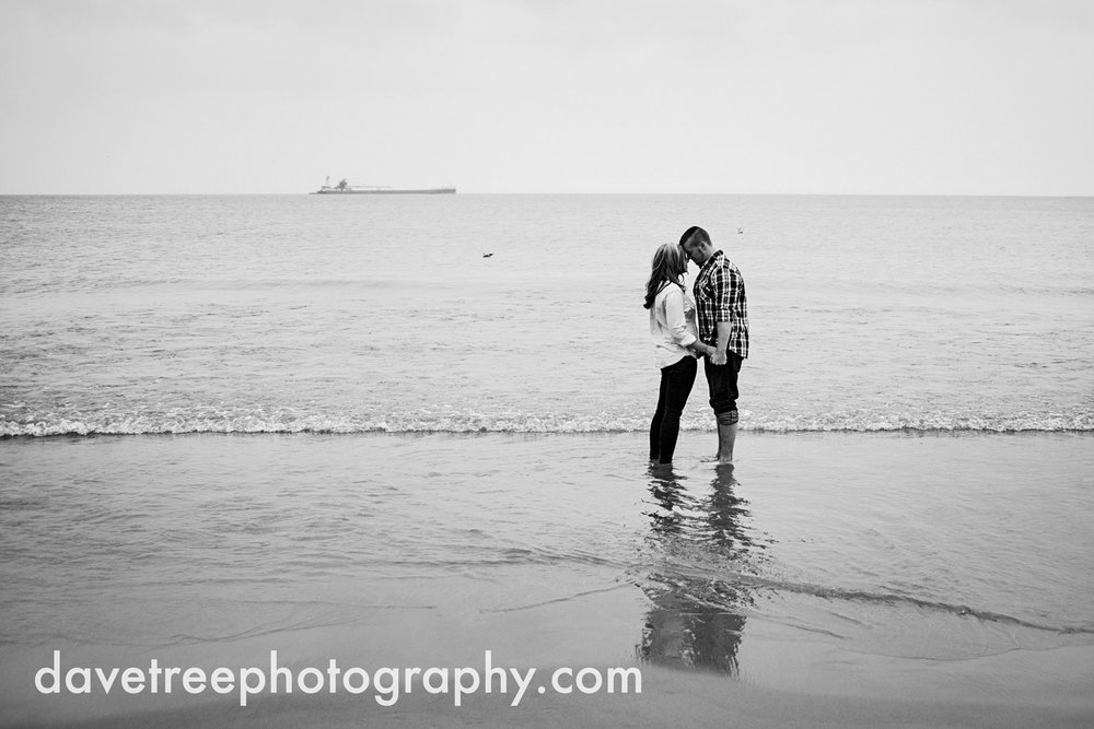 st_joseph_engagement_photographer_25.jpg
