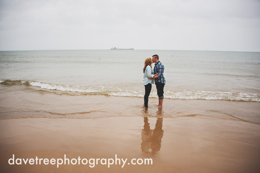 st_joseph_engagement_photographer_26.jpg