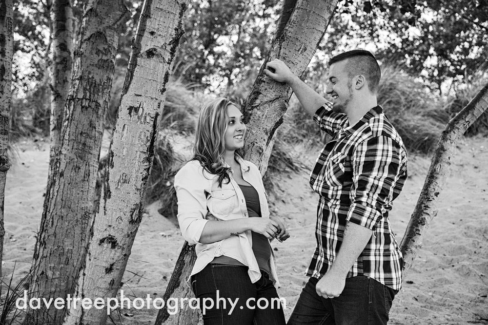 st_joseph_engagement_photographer_28.jpg