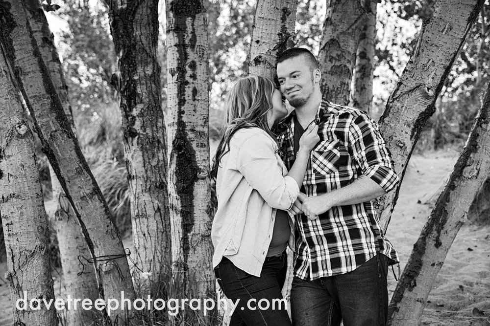 st_joseph_engagement_photographer_30.jpg