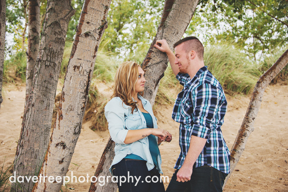 st_joseph_engagement_photographer_29.jpg