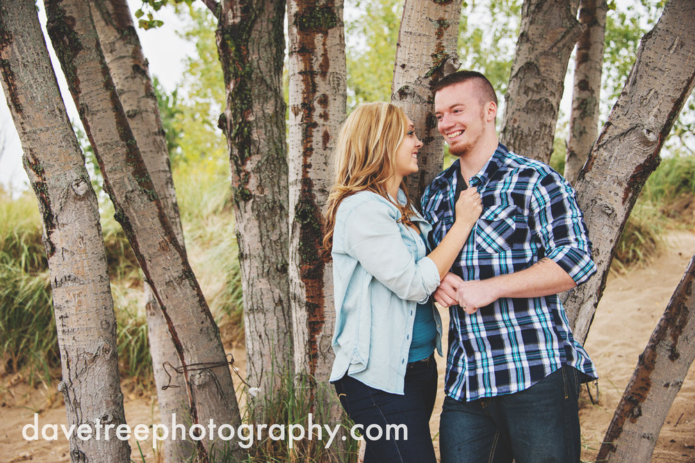 st_joseph_engagement_photographer_31.jpg