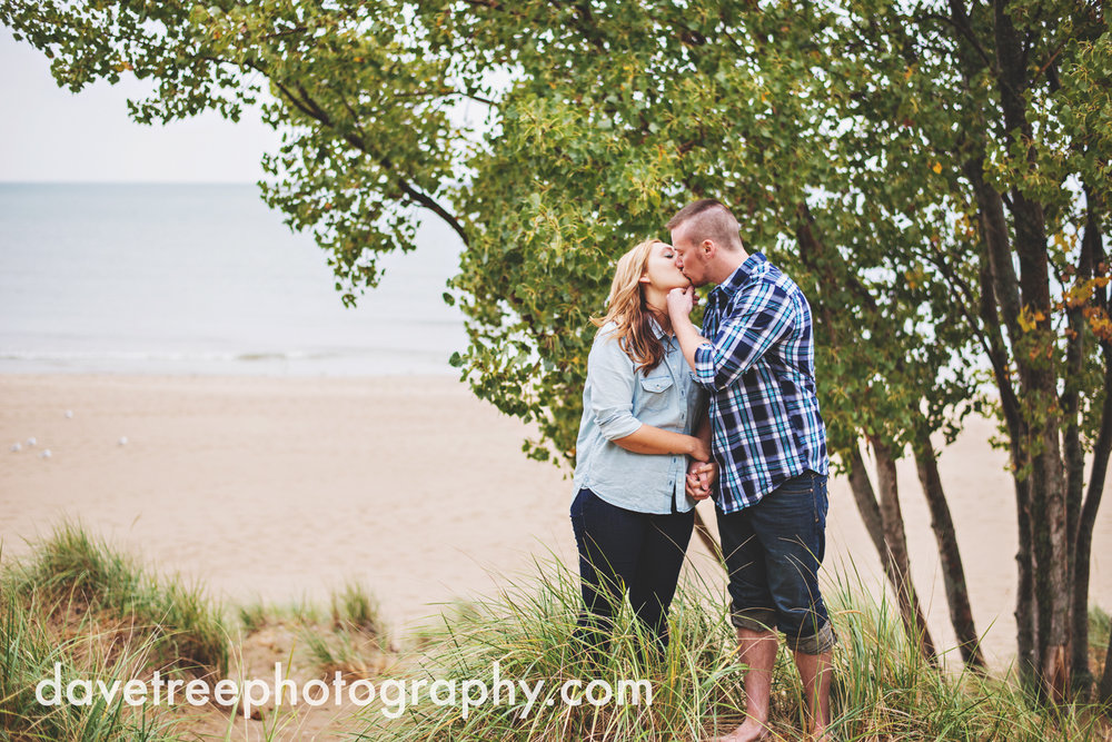 st_joseph_engagement_photographer_32.jpg