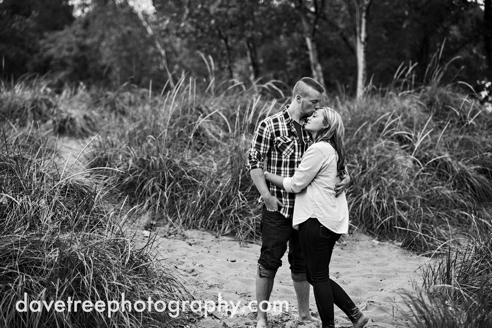 st_joseph_engagement_photographer_33.jpg