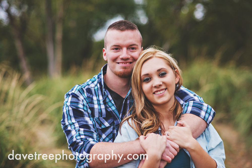 st_joseph_engagement_photographer_34.jpg