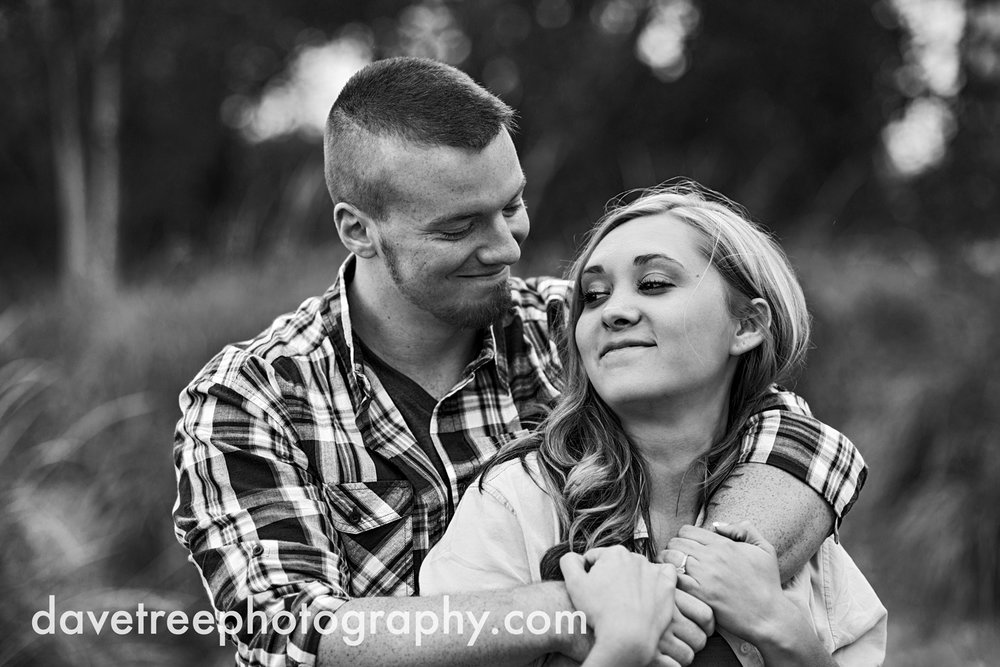 st_joseph_engagement_photographer_35.jpg