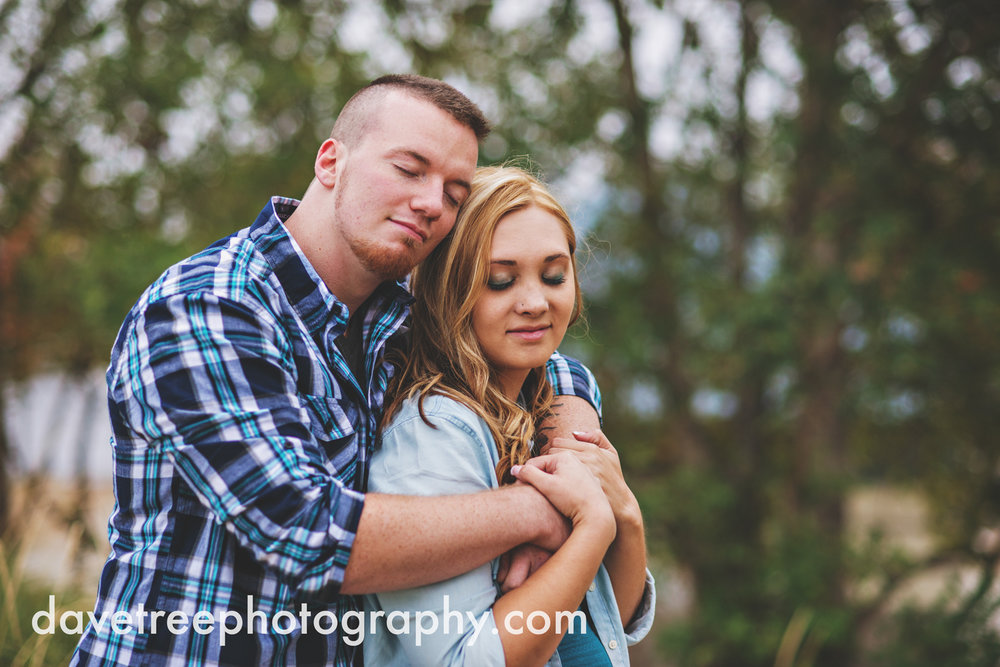 st_joseph_engagement_photographer_36.jpg