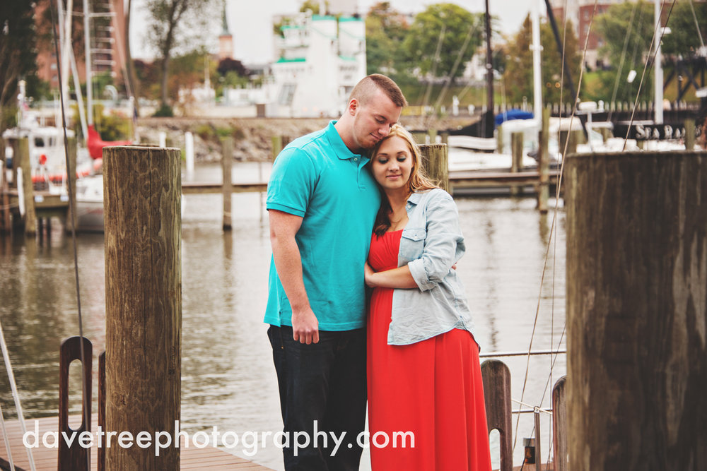 st_joseph_engagement_photographer_38.jpg