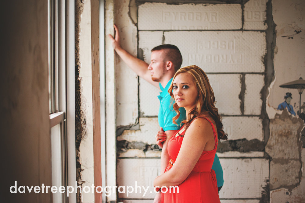 st_joseph_engagement_photographer_40.jpg