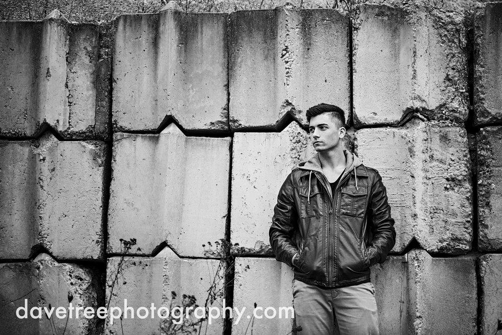portage_senior_portrait_photographer_kalamazoo_senior_portrait_photographer_04.jpg