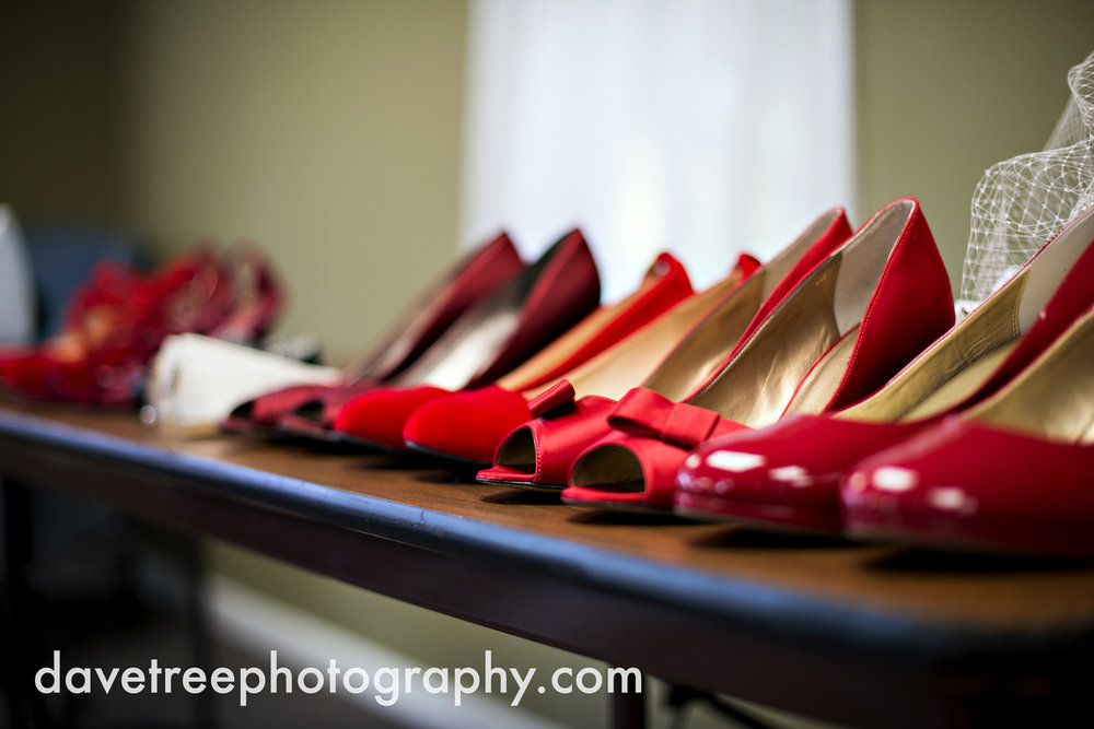 hillsdale_wedding_photographer_hillsdale_wedding_40.jpg