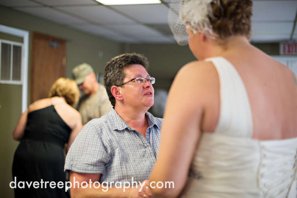 hillsdale_wedding_photographer_hillsdale_wedding_58.jpg