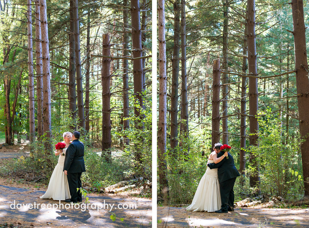 hillsdale_wedding_photographer_hillsdale_wedding_60.jpg
