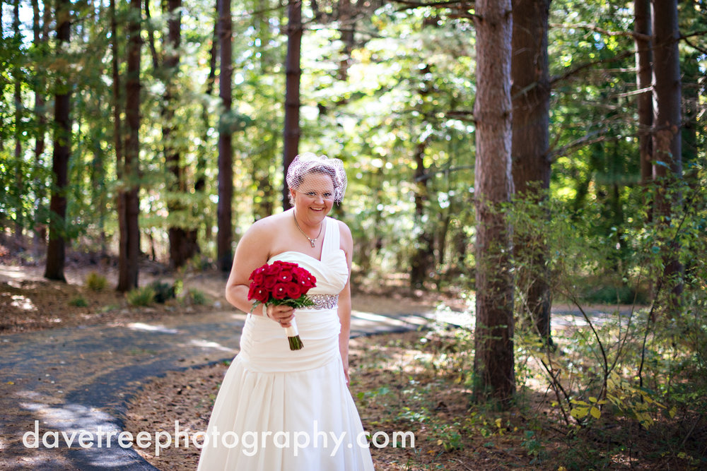 hillsdale_wedding_photographer_hillsdale_wedding_61.jpg