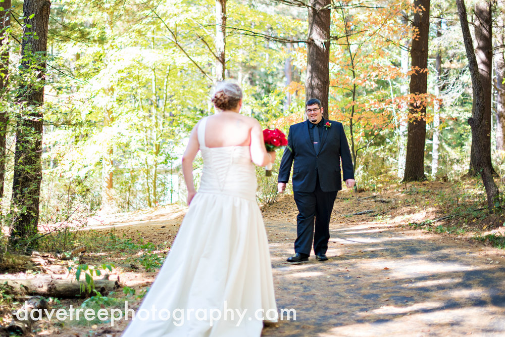hillsdale_wedding_photographer_hillsdale_wedding_62.jpg