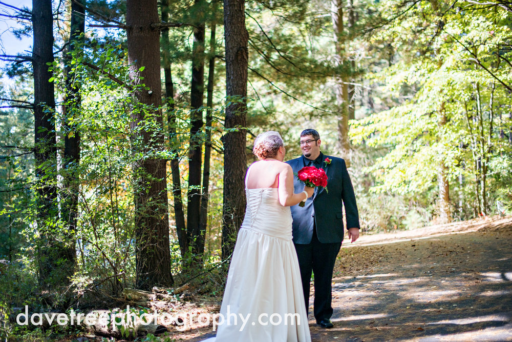 hillsdale_wedding_photographer_hillsdale_wedding_63.jpg