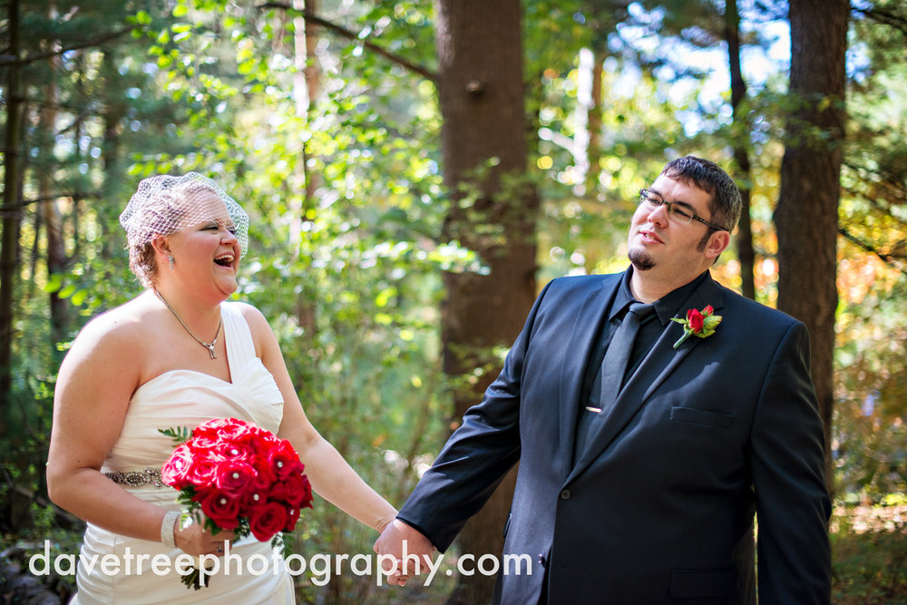 hillsdale_wedding_photographer_hillsdale_wedding_68.jpg