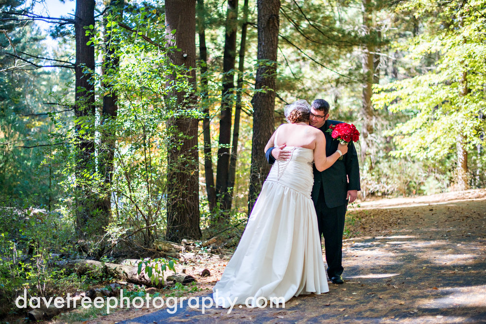 hillsdale_wedding_photographer_hillsdale_wedding_66.jpg