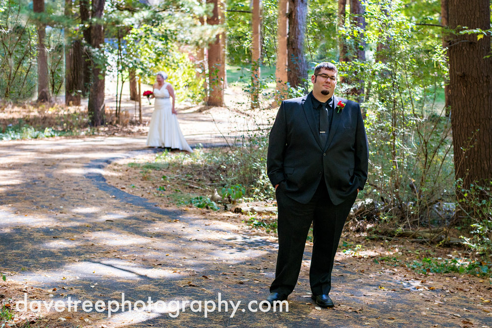 hillsdale_wedding_photographer_hillsdale_wedding_71.jpg