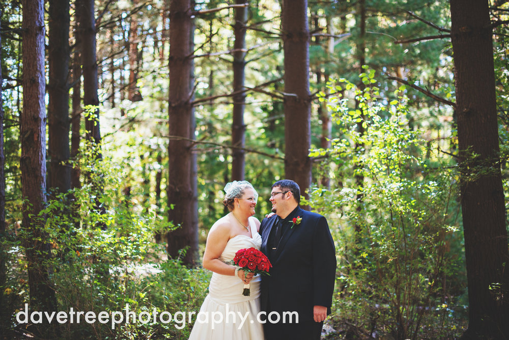 hillsdale_wedding_photographer_hillsdale_wedding_70.jpg